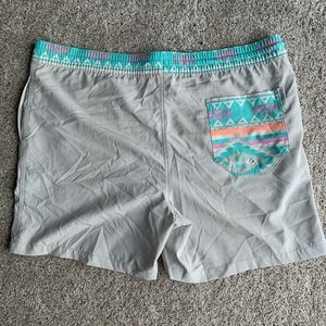 Chubbies size L